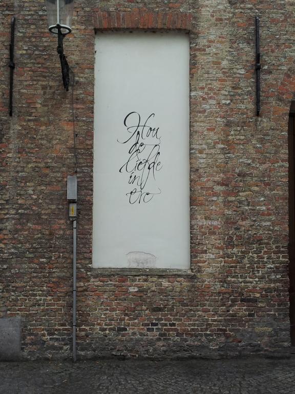 20130822_Muur_Gent_kopie.jpg
