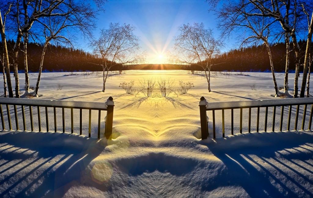 sunset_3132179_1280.jpg