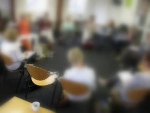 Training-Begeleiden-bij-verlies-en-rouw-cursus-rouwbegeleiding.-Heeze-bij-Eindhoven-coaches-counsellors-POH-GGz-pastors-verpleging-verzorging-300x2