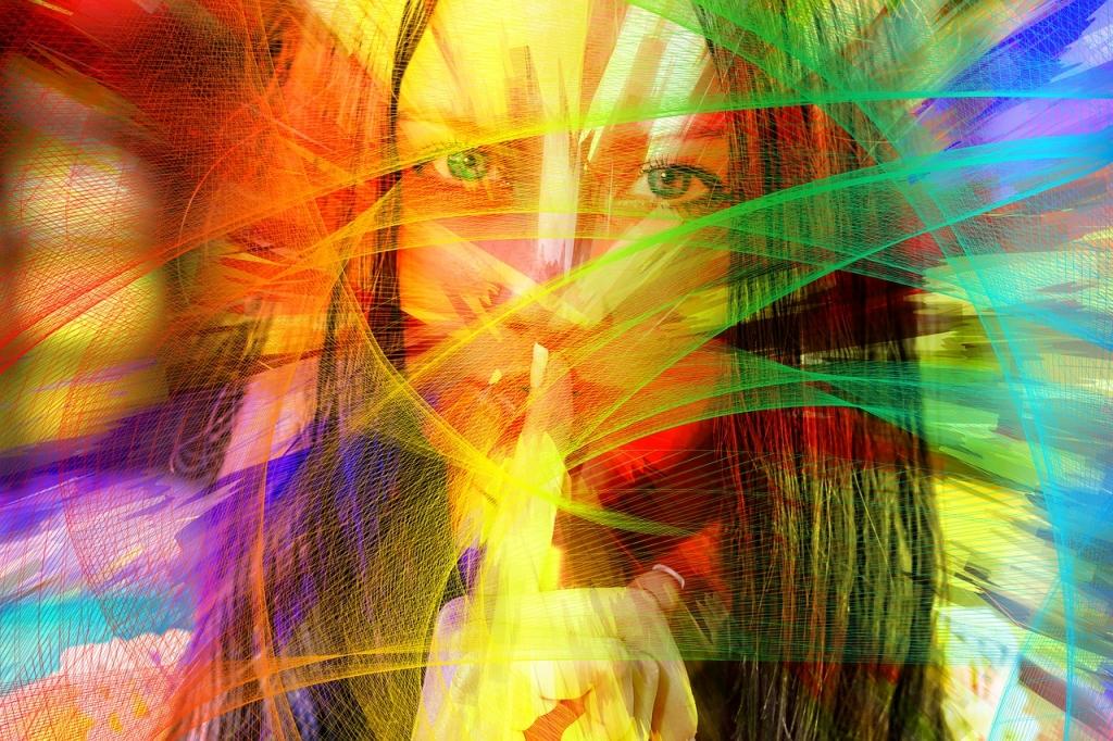 woman_1574177_1280.jpg