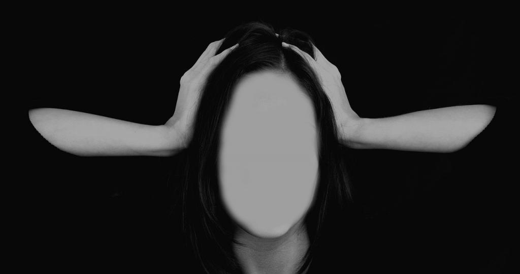 20180120.Vrouw_zonder_gezicht_wegcijferen.jpg