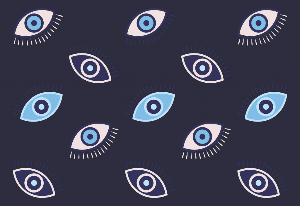 eyes_4751572_1280.png