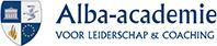 Logo Alba-academie